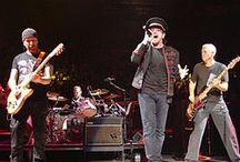 U2 / U2