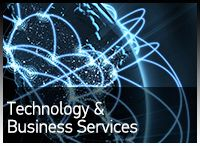 Technology Solutions / All about latest technologies