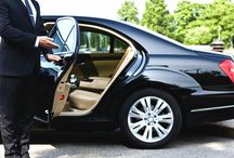 Airport Limousine Car Reservation Services In Las Vegas