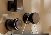 Decorating Ideas / by Sue Pruss