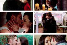Regina&Robin