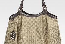 Bag & Shoe Obsessed