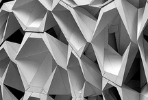 Archi_structure