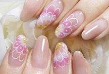 nail art / its all about fashion