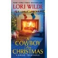 Romantic Reads for the Holidays! / Ring in the Holidays with some romance. Need some ideas? Try one of these...