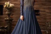 Bollywood Diva Sonal Chauhan Style Suits / Bollywood Diva Sonal Chauhan Style Suits Online at the Best Price. Shop Bollywood Actress Sonal Chauhan Style Anarkali Suit, Lehenga Suit, Gown, Straight Cut Suit, Patiala Suit, Palazzo Suit for bridal, wedding, party or casual wear from Inddus with free shipping USA, UK, Canada, Australia, Mauritius, New Zealand, India, UAE, and Worldwide. https://www.inddus.com/salwar-kameez-online/bollywood-salwar-suits.html