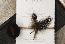 Einladung-Kirchenheft-Danksagung