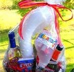 Party/Gift Giving / by Leanne Wasielewski Klimavicius