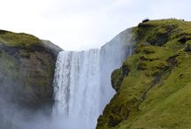Iceland Inspiration