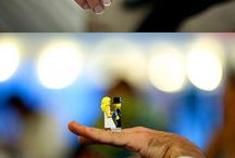 Kreatív gyűrűk