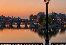 ✨ PARIS ✨