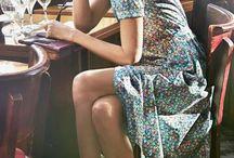 Fashion & Beauty :: Core Style