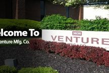 Manufactured Housing / Venture Mfg co provides manufactured housing products at cost effective prices.