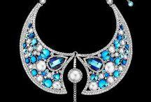 Original Pieces of Jewellery