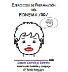 Expresión oral y conciencia fonológica