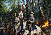 Sécession war