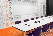 Conference Room Ideas