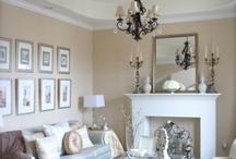 My Dream Home - Foyer