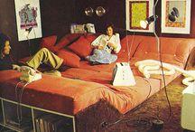 80s  furniture