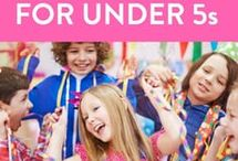 Party Planning / Party planning ideas, checklists, printables and more for planning all kinds of parties, including kids parties, birthday parties, Halloween parties, Christmas parties and more. Ideas for food, party themes, party games and everything you need to plan a party #Party #PartyPlanning #Partyideas #PartyFood