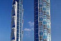Dubai (Emirados Árabes Unidos)