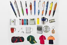 Promotional Products Canterbury / The Academy Marketing is a company based in New Zealand which offers a wide range of products such as pens, apparel, headwear, bags, umbrella and much more.Please visit: http://www.academymarketing.co.nz