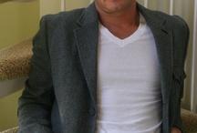Ron Zargar