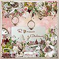 Romance à l italienne by MLdesign