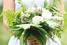 svatby // weddings