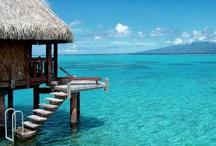 Maeva Tahiti
