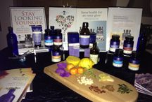 Organic Workshop / seeing how workshops benefit you and your friends. Choose from a Fabulous Facial, Hot Balm Facial, Make-over, Treat the Feet, Mum & Baby, Inner Health to Outer Beauty, Healthy Hands.
