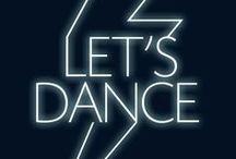 Showtime /  GRATIS ENTREE & GRATIS PARKEREN. Showtime een avond zoals je vroeger gewend was in de bars en discotheken. Top Dj's uit die tijd, een vette lichtshow en muziek uit de 70's, 80's en 90's.Live on Stage:Jane Proove DeeJays Dj Eric B - Rooie Cor - Joost http;//http://danceclassics.wix.com/danceclassics join & like http://www.facebook.com/showtime.classic.party