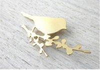 Lovely Jewelry - DIY/Ideas / Inspiración de complementos cute