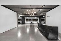 Huma Design + Architecture / 0