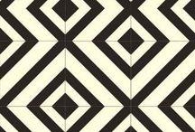 Cushion Vinyl Floors / Beautiful flooring