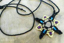 Alica Belica Jewelry