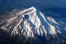 mt. shasta alchemy course for alchemists  2017 / To receive more information about my spiritual mission commanded by Archangel Michael to teach a group of Alchemists this summer message me or sign up on the master list to receive updates. Registration is open and has begun. This active course is open to all levels of individuals interested in healing our planet and learning more about energy.