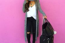 Travel In Style / Travel outfits and accessories! What to wear, Travel outfits, Airport outfits, Travel accessories, travel style tips