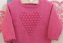 tricot BB