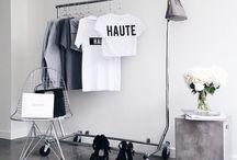 HAUTE by DNLLWRTL
