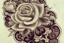Tattolove