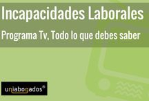 Colaboración PTV MÁLAGA / Información sobre nuestra participación en el magazine Málaga Tevé de la cadena de televisión PTV MÁLAGA