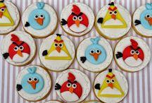 çocuk kurabiyeleri / çocuk kurabiyeleri