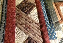 quilting designs / by Dawn OBrien