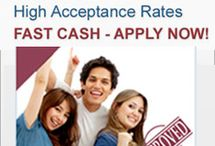 http://www.ez.sundaypaydayloansdirectlenders.co.uk/ / Get a desire #loans in #UK - Sunday payday loans direct lenders, weekend payday loans, weekly payday loans, 1 week payday loans, payday loans on Sunday payout, Saturday payday loans, Sunday payday loans for bad credit, Sunday payday loans no credit check!!  Get Quick & Easy Loans Apply Now http://www.ez.sundaypaydayloansdirectlenders.co.uk/ !!