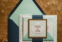 Mint Green Party Ideas / Mint Green Party Decor