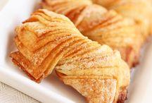 Bread (pancito)
