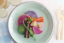 鎌倉野菜 温野菜 ランチ