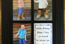 Father's Day.. / by Tabatha Sullivan