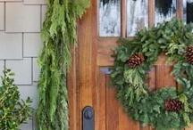 Seasons - Winter / by Jessica Betke